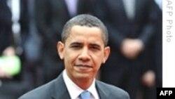 SHBA: Si do të ndikojnë zgjedhjet e nëntorit tek presidenti Obama