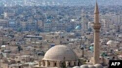 Լիբերման. 2012-ին անկախ Պաղեստին չի լինի