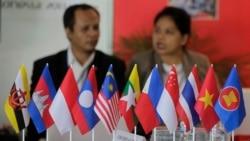 အာဆီယံဒေသတွင်း လုပ်ကြံသတင်းများ တိုက်ဖျက်ရေး ပူးပေါင်းဆောင်ရွက်ဖို့ ကြိုးစားနေ