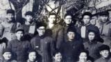 解密时刻:统战内幕——前中共干部亲述