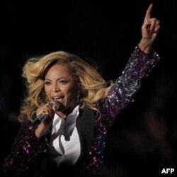 Beyonce Bebeğinin Adını Korumaya Aldı