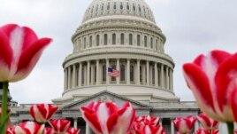 «ԱՄՆ ՄԶԳ-ը սատարում է Լեռնային Ղարաբաղին օժանդակության տրամադրման ծրագիրը»