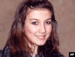 Phoebe Prince, shortly after moving from County Claire, Ireland to a suburb of Boston, Massachusetts. On January 14, 2010, after months of online bullying, she took her own life at her home. Her case, and others like it, have brought pressure on lawmake