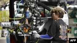 General Motors договорилась с профсоюзом