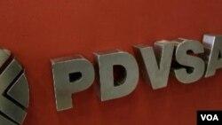 Venezuela intenta apoyo internacional para bajar la producción y mantener el precio del crudo.