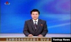 """북한은 7일 유엔의 대북제재 결의 움직임에 대해 외무성 성명을 발표하고 """"제2의 조선전쟁을 피하기 어렵게 됐다""""며 """"핵 선제타격권리를 행사하겠다""""고 밝혔다."""