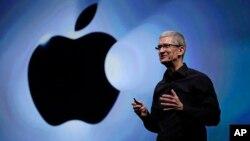 El presidente de Apple, Tim Cook, declarará este martes ante el congreso sobre la evasión de impuestos del gigante de Coopertino.