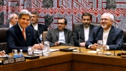 Diplomacy With Iran Tough But Neccessary