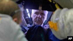 James Cameron plans to journey to the deepest part of the ocean, a feat that has not been repeated since a two-man crew did it more than 50 years ago.