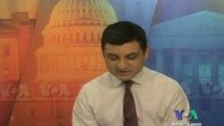 """İlqar Məmmədov: """"Oliqarxlara qarşı da dərhəl cinayət işi açılçalıdır!"""""""
