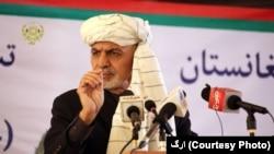 Prezident Ashraf G'ani samarali boshqaruv va'da qilgan edi, xalq hamon kutmoqda, deydi afg'onlar