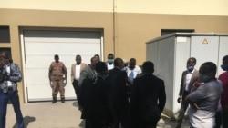 Debate: Conflito na IURD em Angola pode termotivações políticas, financeiras e religiosas