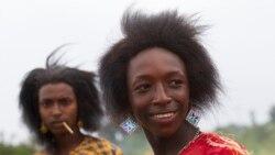 Tabital Pulaaku Denmseniw ka girinkajo Bamako