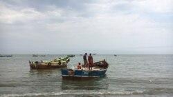 Pesca em Benguela - 1:14