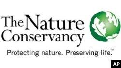 大自然保護協會與中國合作保護環境