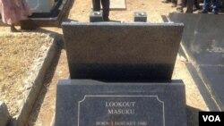 UBulawayo unanza ilanga lamaqhawe eleHeroes Day