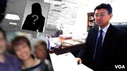 เปิดแฟ้มสนง.ผู้ดูแลนักเรียนไทย เปิดข้อมูลอดีตนักศึกษาที่หนีรับใช้ทุน