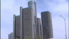 Përpjekje për pastrimin e Detroitit