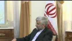 AQSh Eronga iqtisodiy bosimni oshirmoqda/US Iran Sanctions