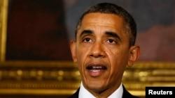 Barack Obama va aller dans l'Oklahoma pour constater les dégats faits par la tornade et saluer les secouristes