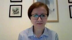Македонска докторка во Малта - Ангажирана деноноќно за спасување животи