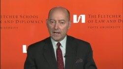 Stavridis: Odustajanje od sporazuma nije u interesu Amerike