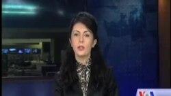 تحصن برای رهایی بیست و نه مسافر اختطاف شده در زابل