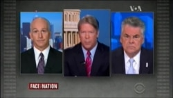 Законодавці та експерти готують громадськість США до протистояння з Путіним