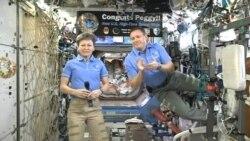 НАСА со нов рекорд