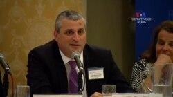 Հայաստանի տեսանկյունը` Եվրասիական տնտեսական միության շրջանակներում
