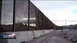 Carinske tarife SAD-a prema Meksiku oštetiće obje zemlje