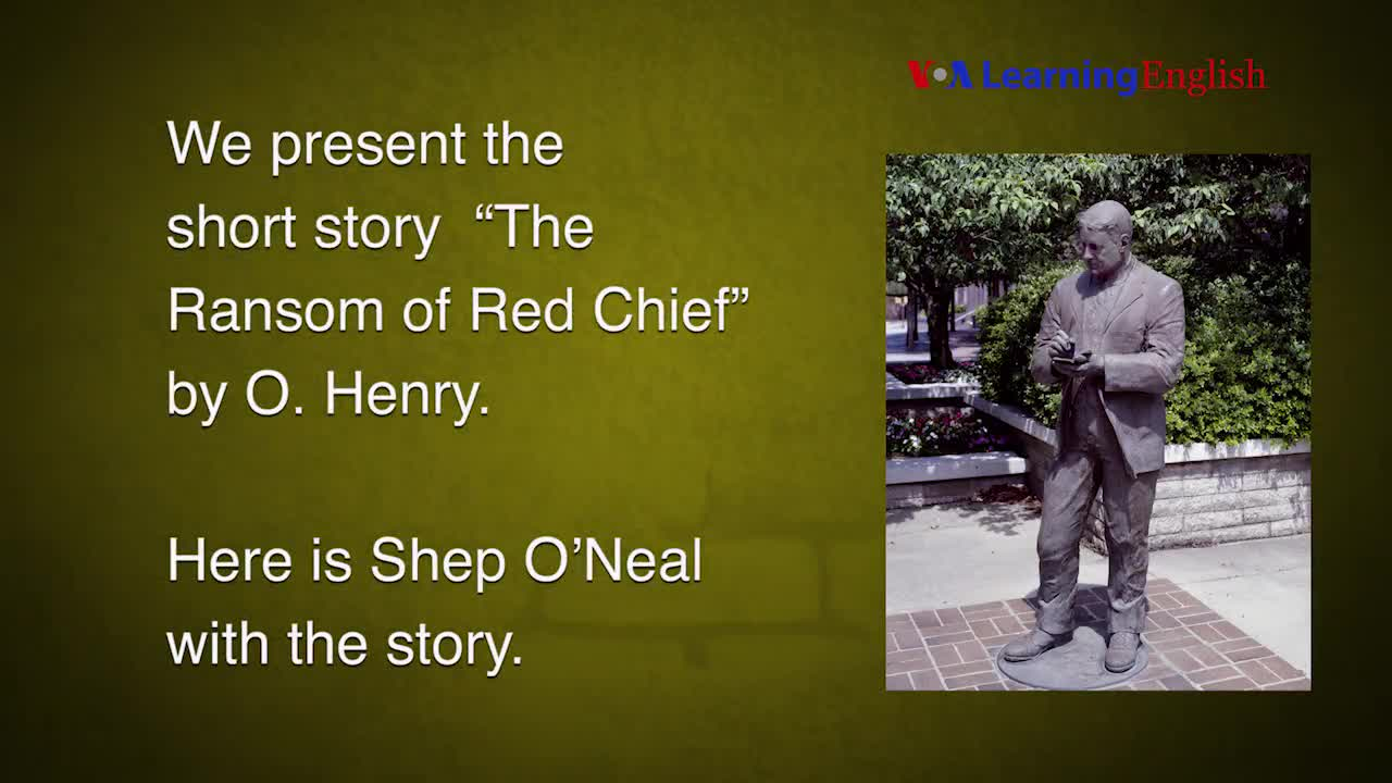 the ransom of red chief Pedigree information about the akita minda quantum the ransom of red chief.
