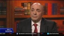 Intervistë me drejtorin e SIGAL, Avni Ponari