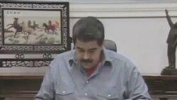 Venezuela: salario mínimo es de menos de un dólar diario
