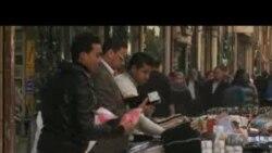 Nestabilnost šteti ekonomiji Egipta