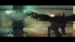 فیلم جوخه خودکشی: ابرقهرمان های خبیث