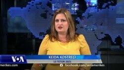 Ditari - Përleshje dhe të plagosur gjatë një operacioni të policisë në veriun e Kosovës