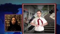 时事大家谈: 为何许多中国人想要回归体制?