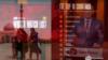"""""""북한, 20년 연속 '최악의 기독교 박해 국가'...대북협상서 종교 자유 논의해야"""""""