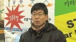 中日岛屿争议可能阻碍处理朝鲜问题