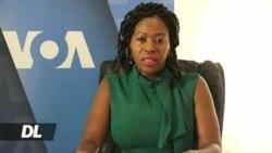 Bobi Wine aanzisha chama chake Uganda