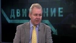 Владислав Иноземцев: Рецессия может быть более мягкой, но затяжной