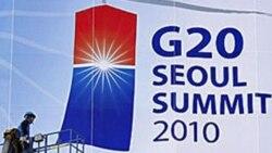Le G20 prolonge de six mois le moratoire sur la dette des pays pauvres