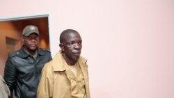 Jurista condena media angolana por encenar condenação de Kalupeteca e seus seguidores