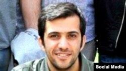 بهمن دارالشفایی، روزنامهنگار و مترجم