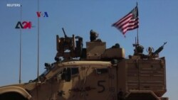 Pada HUT ke-70 NATO, Negara-Negara Eropa Pertanyakan Komitmen AS