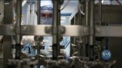 Головне про звіт розвідки США про походження пандемії COVID-19. Відео