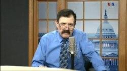 رادیو تماشا