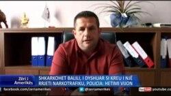 Shkarkohet Drejtori Transporteve në Sarandë, Klement Balili