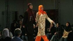 ممنوعیت شوهای خانگی لباس و ورشکستگی تولیدکنندگان داخلی